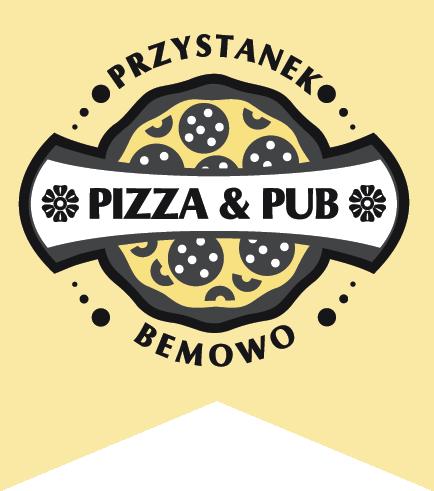 Przystanek-Bemowo.pl